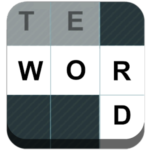 Word Flood PRO For PC / Windows 7/8/10 / Mac – Free Download