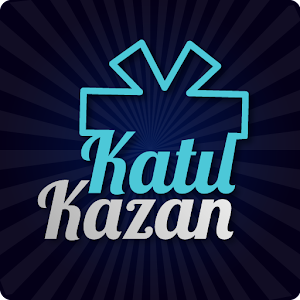 Download free Katıl Kazan for PC on Windows and Mac