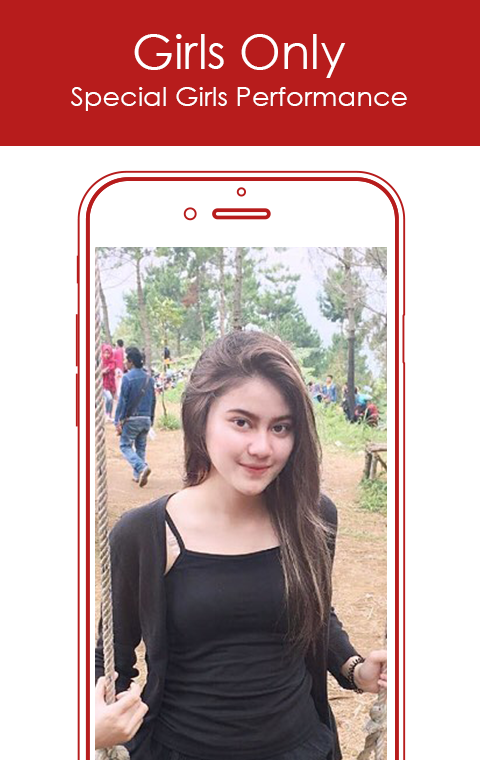 Video Bokep Indonesia APK 2 0 0 Download - Free Entertainment APK