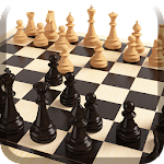 Xadrez on-line - Chess Online For PC / Windows / MAC
