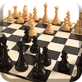 Chess Online APK for Bluestacks