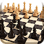 Chess Online APK for iPhone