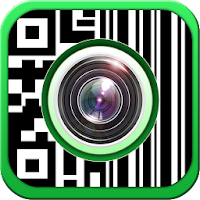 Barcode Scanner For PC (Windows And Mac)