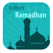 Download  Kultum Ramadhan  Apk