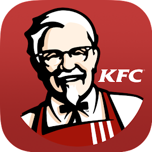 KFC Indonesia - Home Delivery.apk 3.0.10