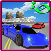 Game Need For Furious Drift Racing APK for Kindle