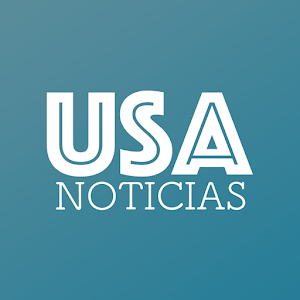 USA Noticias for PC-Windows 7,8,10 and Mac