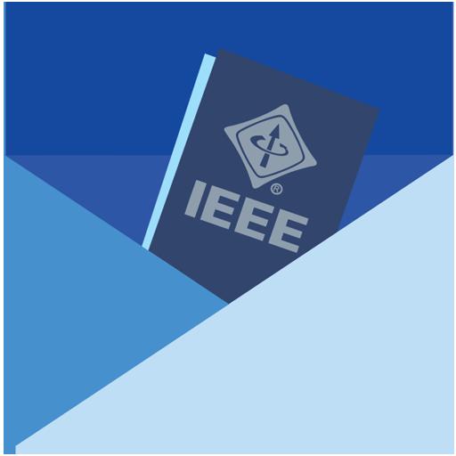 Android aplikacija IEEESTEC konferencija