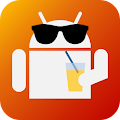 App AndroMinder Premium: ToDo List apk for kindle fire