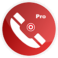 App Free Call Recorder - Automatic APK for Kindle