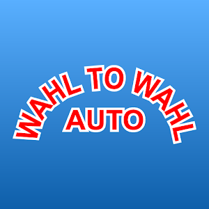 Wahl to Wahl Auto