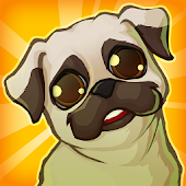 Game Dog Park Tycoon APK for Kindle