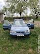 продам авто Hyundai Lantra Lantra