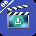 Video Downloader For Facebook, Fb video downloader APK for Bluestacks