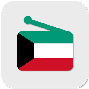 Kuwait Radio & Music Stations for PC-Windows 7,8,10 and Mac