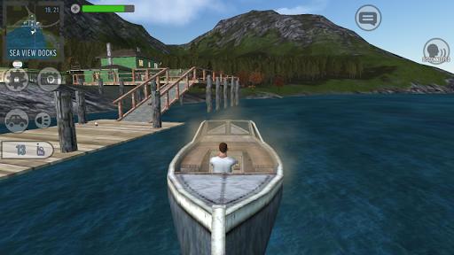 Experiment Z - Zombie screenshot 4