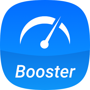 Super Speed Booster For PC