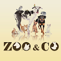 Download Zoo & Co APK to PC