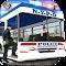 Police Bus Criminal Transport code de triche astuce gratuit hack