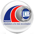 App LNB Panamá APK for Windows Phone