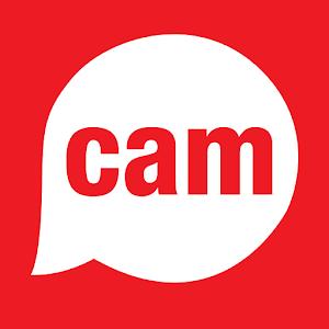 Random cam apps