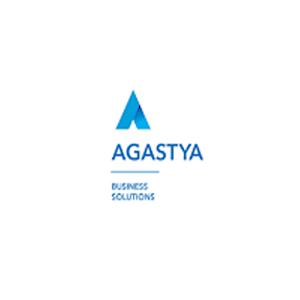 Download Agastya For PC Windows and Mac