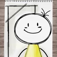Hangman For PC (Windows And Mac)