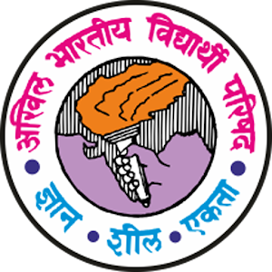 ABVP National Conference