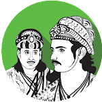 Akbar Birbal Stories in Tamil 10.0 Apk