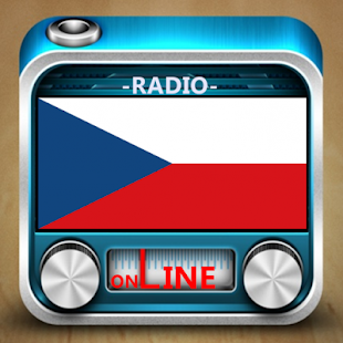 LATINOS Czech Radio - screenshot