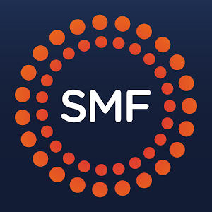 Download SGN SMF For PC Windows and Mac