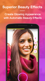 App LIKE – Special Effect Music Video Editor APK for Kindle