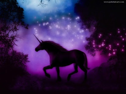Free app robot unicorn wallpapers hd tablet tablet apps free free app robot unicorn wallpapers hd tablet voltagebd Image collections