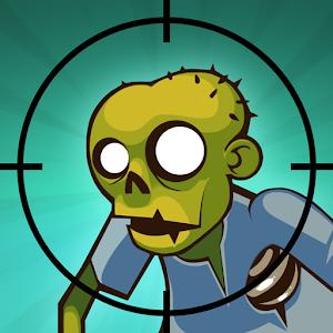 Stupid Zombies Online PC (Windows / MAC)