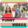 Videos for laughing