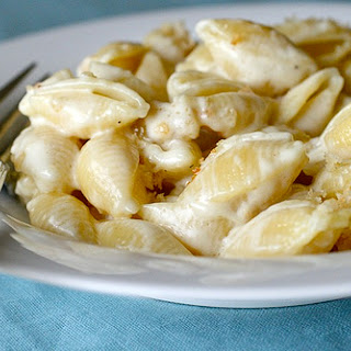 Fontina Cheese Recipes