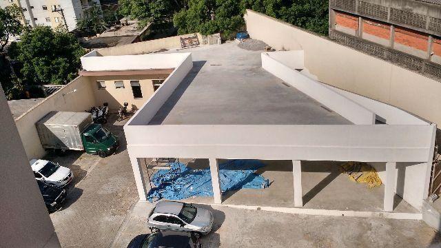 Apartamento Padrão à venda/aluguel, Jardim Norma, São Paulo