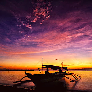 DSC02245 sunset.jpg