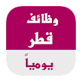 Free وظائف قطر يومياً APK for Windows 8