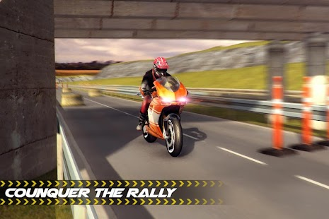 Free Download Bike Country Moto Racing HD APK for Samsung