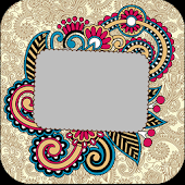 App Original Photo Frames APK for Windows Phone