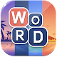 Word Town: Search, find & crush in crossword games APK