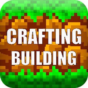 Crafting and Building 2019: Survival and Creative For PC / Windows 7/8/10 / Mac – Free Download