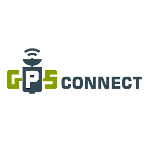 Download GPS Connect Plus For PC Windows and Mac
