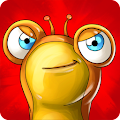 Game Skydoms APK for Kindle