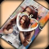 PIP Lock screen – DIY Lock APK for Nokia
