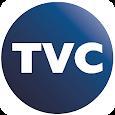 TVC.mx