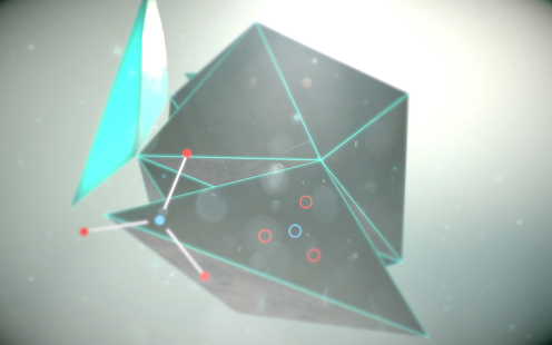 _PRISM Screenshot
