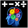 Free Mental Arithmetic Math Workout APK for Windows 8