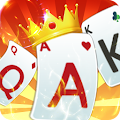 Game Solitaire Journey apk for kindle fire